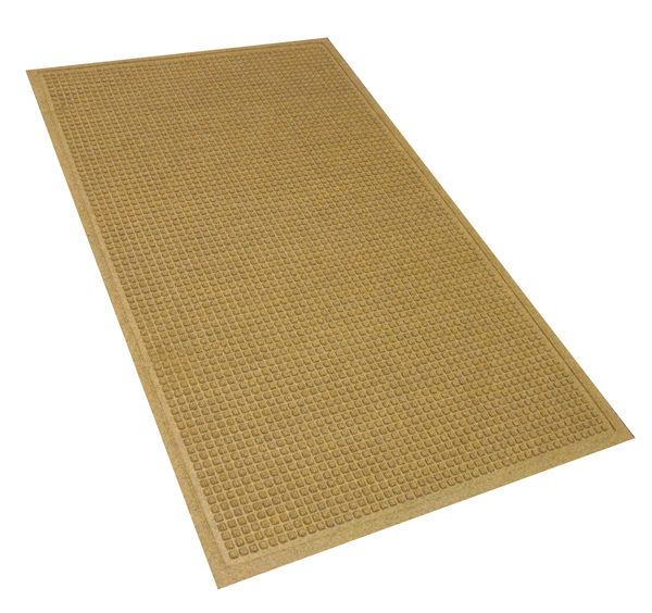 Waterhog Runner Mats