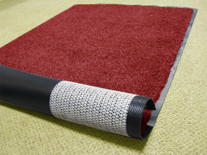 Waterhog Mat Grip Tape
