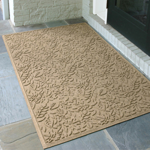Waterhog Fall Day Mats