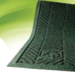 Waterhog ECO Elite Mats