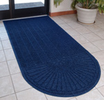 One-End Waterhog ECO Grand Elite Mats