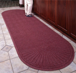 Waterhog ECO Two-End Grand Premier Mats